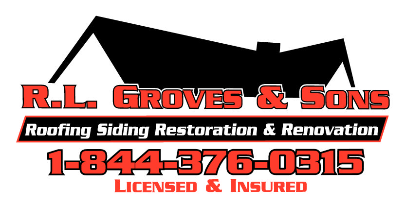 R L Groves and Sons