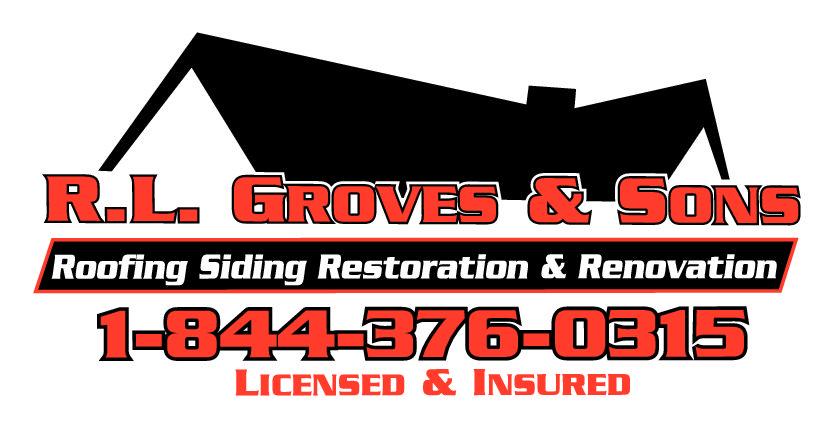 R. L. Groves & Sons