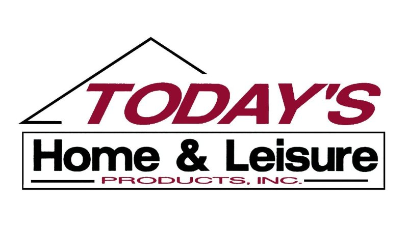 Today's Home & Leisure Products