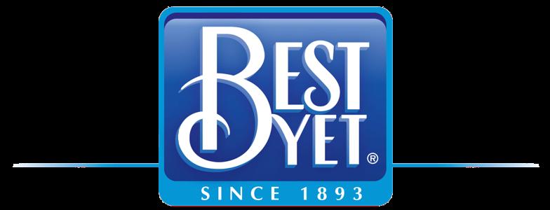 Best Yet Brand