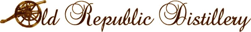 Old Republic Distillery