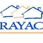 RAYAC