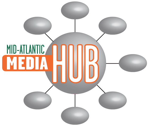 Mid-Atlantic Media Hub