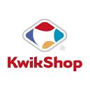 KwikShop