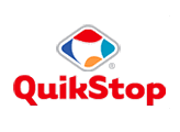 QuickStop