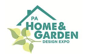 PA Home & Garden Expo