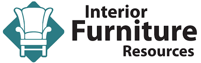 Interior Furniture Resource