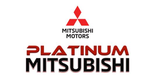 Platinum Mitisubishi