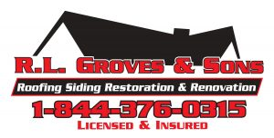 RL Groves and Sons