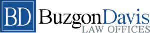 Buzgon logo